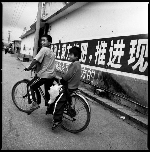 http://andre-longchamp.com/files/gimgs/13_yunan-03.jpg