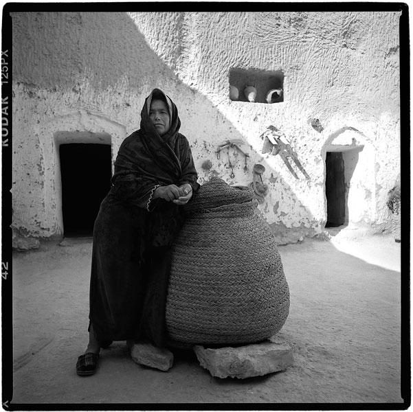 http://andre-longchamp.com/files/gimgs/14_tunisie-02.jpg