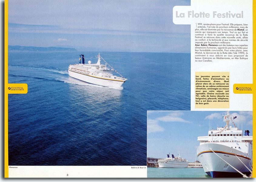 http://andre-longchamp.com/files/gimgs/37_bateau.jpg