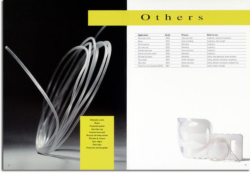 http://andre-longchamp.com/files/gimgs/37_brochures-4.jpg