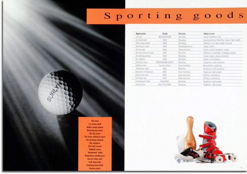 http://andre-longchamp.com/files/gimgs/37_brochures-4b.jpg
